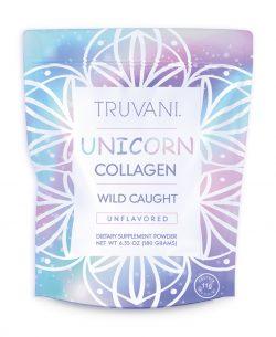 April Fools prank product unicorn collagen