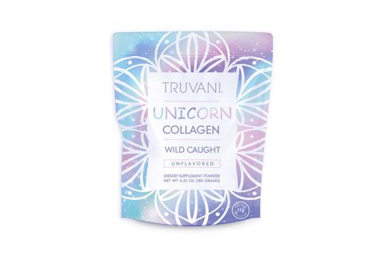 Introducing: Wild-Caught Unicorn Collagen!